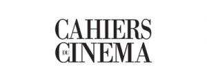 کایه دو سینما