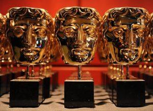 جوایز بفتا