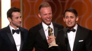 la_la_land_wins_best_original_song_at_the_20