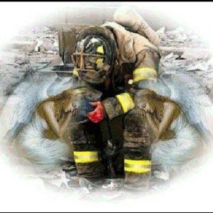 آتش نشان، پلاسکو