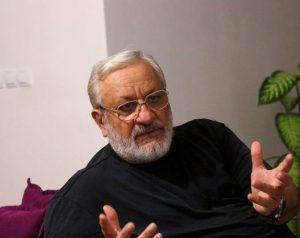 احمد میر احسان