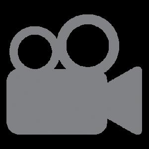 menu_video_news