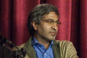 حبیب احمدزاده