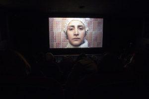 فیلم نمیخواهم زنده بمانم (۲۷)محمدرضا فروتن