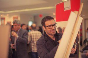 فیلم نمیخواهم زنده بمانم (۴۲)محمدرضا فروتن