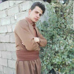 اینستاپست پرستویی درباره جوان کولبر ، اینستاپست پرستویی درباره کولبران ، کشته شده کولبران در بهمن ، نوشته پرستویی درباره کولبران