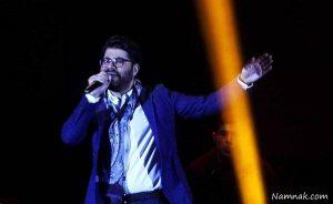 حامد-همایون