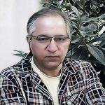 مسعود میمی