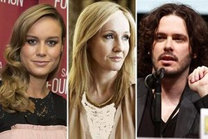 واکنش چهرههای سینمای انگلیسی به حمله تروریستی به لندن