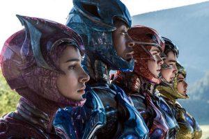 Power+Rangers