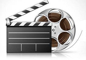تولید سینما