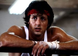 ۱۶-۱-۱۵-۱۲۹۲۵sylvester-stallone-workout-for-rocky-2