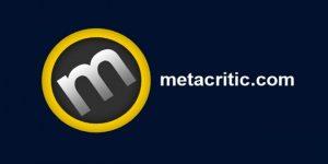 متاکریتیک