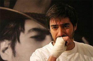 شهاب حسینی، سوپراستار
