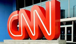 شبکه سی ان ان، شبکه CNN