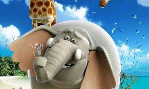 فیلشاه