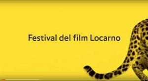 جشنواره لوکارنو