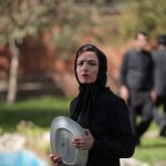 گلاره عباسی