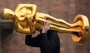 مجسمه اسکار