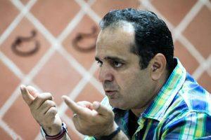 حسین رفیعی