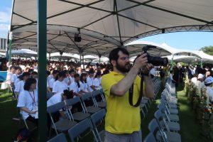 سفر سینماگران به هیروشیما ژاپن (۱۴)