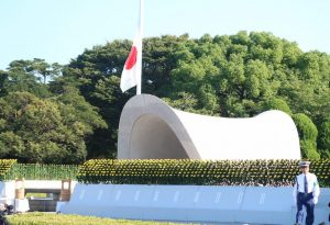 سفر سینماگران به هیروشیما ژاپن (۱۷)