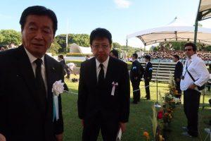 سفر سینماگران به هیروشیما ژاپن (۱۸)