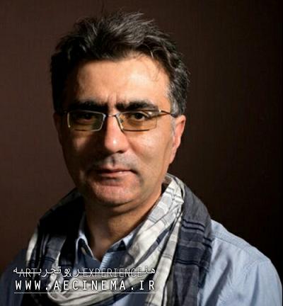 محمد احسانی