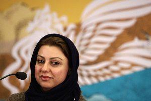 نگار آذربایجانی