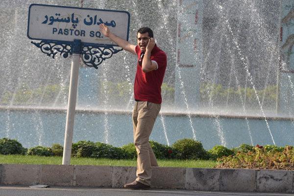 محسن خان جهانی.jpg000