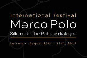 جشنواره فیلم مارکوپلو