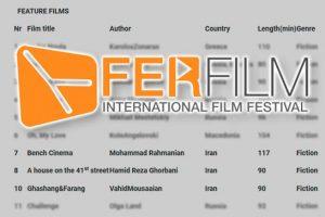 fer-film-festival
