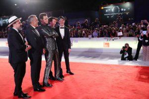 ۰۷+Jim+Carrey_+Chris+Smith_+Danny+Gabai+and+Eddy+Moretti