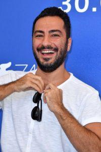 ۰۳+Navid+Mohammadzadeh