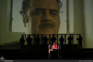 فیلم+تئاتر+-آینه+های+روبرو-+در+تالار+وحدت