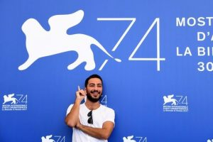 ۰۸+Navid+Mohammadzadeh