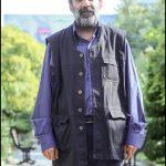 محمد چرمشیر