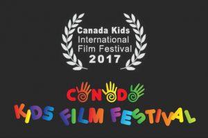 جشنواره فیلم کودکان کانادا