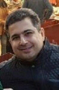 حسین آریانی