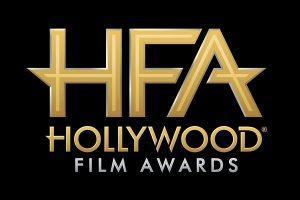 جوایز هالیوود