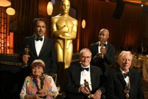 Honorary+Oscars