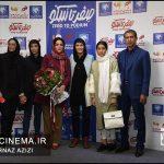 cinemacinema_ir-301-150x150.jpg