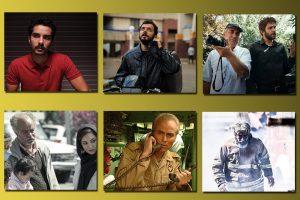 فیلم+های+جشنواره