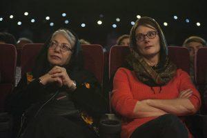 هفته فیلم ایران و فرانسه.jpg رخشان بنیاعتماد
