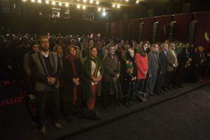 هفته فیلم ایران و فرانسه.jpg4