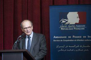 هفته فیلم ایران و فرانسه.jpg5