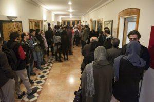 هفته فیلم ایران و فرانسه۱