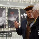 افتتاح یازدهمین جشنواره فیلم سینما حقیقت