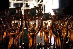 جوایز جشنواره سینماحقیقت