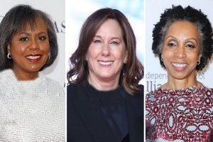 بازیگران زن آمریکا